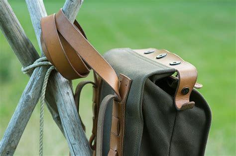 farmers racer bag merchant makers