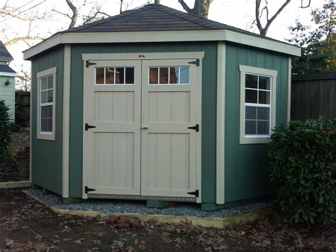 Harbor Freight Storage Shed by 100 Backyard Sheds Costco Co Uk Garden Sheds