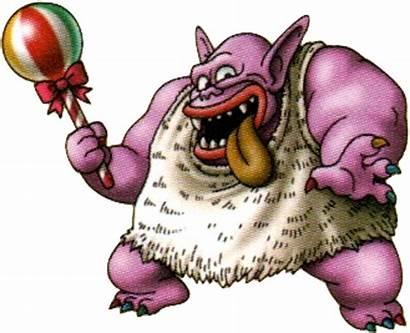 Troll Sweet Quest Dragon Fandom Monster