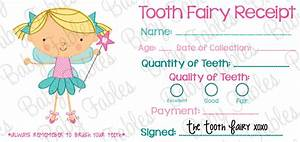 Can My Child Have Dental Implants??   Dental Blog ...