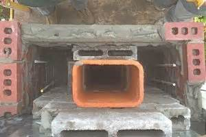 portland fireplace and chimney chimney repair portland fireplace and chimney