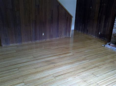 hardwood floors san francisco top 28 hardwood floors san francisco visalli son hardwood floors flooring tiling home