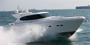 Open 60 Boats For Sale