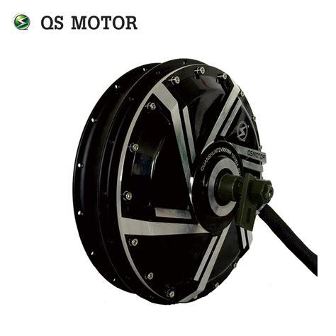 brushless motor bldc 20kw motortong