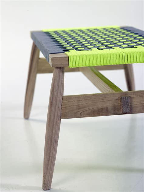 100 outdoor furniture manufacturers in south africa