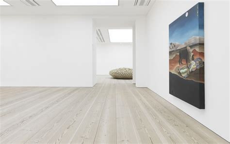 light wood floors home decorating pictures pale wood floor