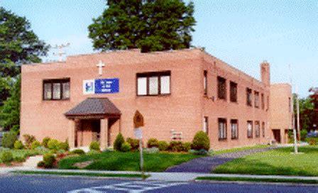 y at joan of arc preschool 230 342 | preschool in aberdeen y at saint joan of arc 576493aa89c1 huge