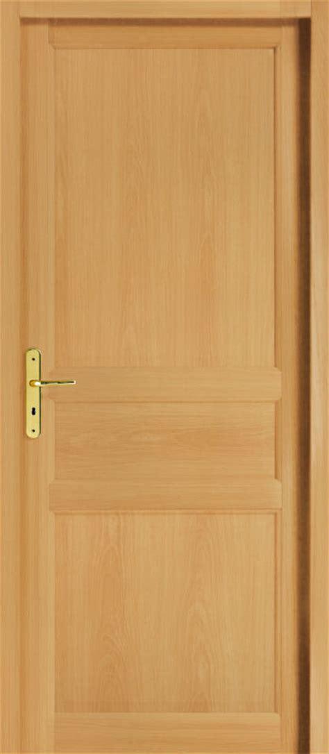 porte interieur bois exotique porte selve bois exotique finition porte d intrieur roziere portes et placards d