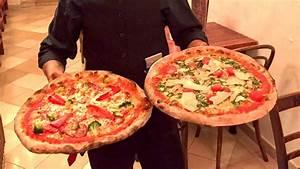 Brunchen In Regensburg : dienstag studententag mit riesenpizzen f r nur 8 90 pizzeria in regensburg ~ Orissabook.com Haus und Dekorationen