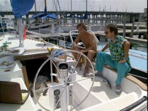 Miami Vice Boat Don Johnson by Don Johnson Miami Vice I Want My Car Youtube