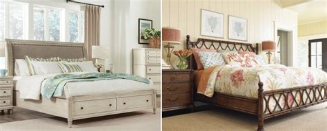 coastal bedroom furniture coastal bedroom furniture best 25 coastal bedrooms ideas