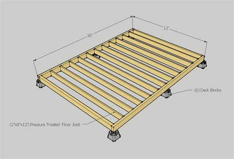 how to frame a floor awesome floor framing details 18 pictures building plans