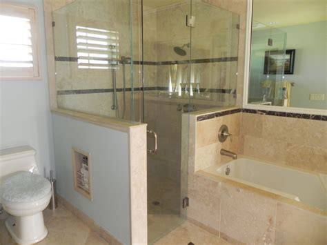 Boca Bath & Tennis  Luxurious Boca Raton Home