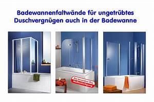 Eck Duschwand Für Badewanne : duschkabine u duschabtrennung in m nchen duschwand ~ Markanthonyermac.com Haus und Dekorationen