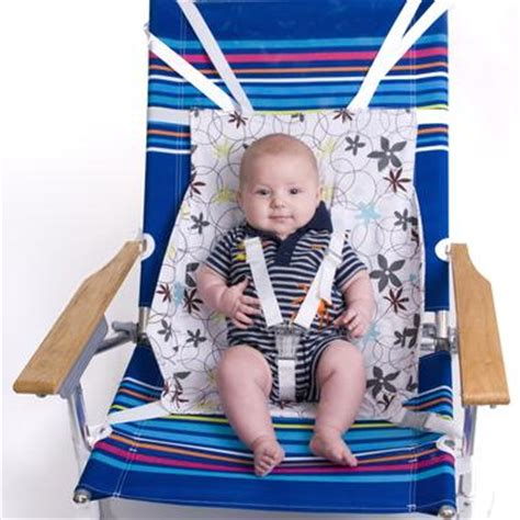Baby Flight Hammock by Flyebaby Hammock Sling Attaches To Your Airplane Seatback
