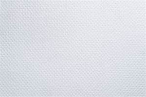 Free Clean White Paper Texture Texture - L+T