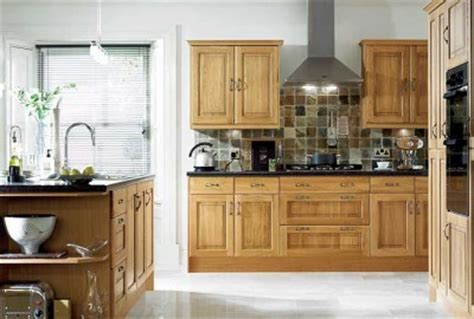 ask how to coordinate finishes with oak cabinets killam the true colour expert