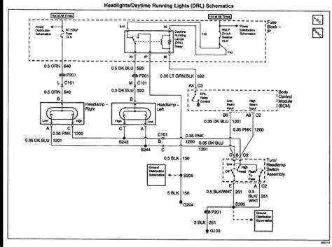 Graphic Cavalier Wiring Diagram Chevy