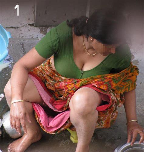 Tamil Amma Actress Nude