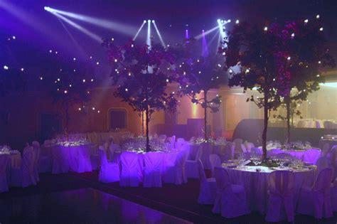salle de mariage princesse organisatrice de mariage le mariage