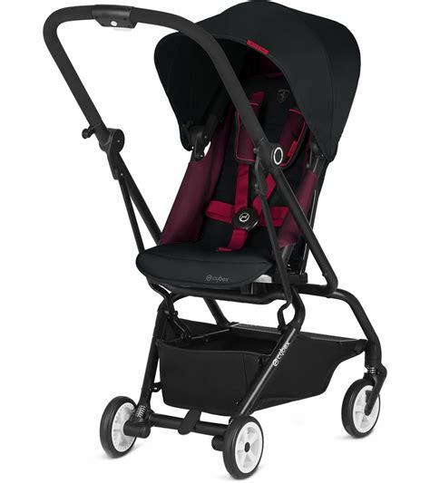 Buy ferrari baby & kids products online in uae at firstcry.ae. Cybex Eezy S Twist Stroller, Ferrari - Victory Black