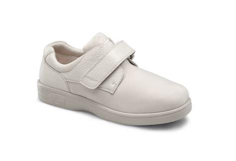 Dr. Comfort Annie X Women's Double Depth Casual Shoe