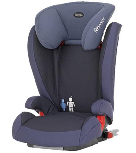 comparatif siege auto bebe comparatif sièges auto bébé britax römer kidfix