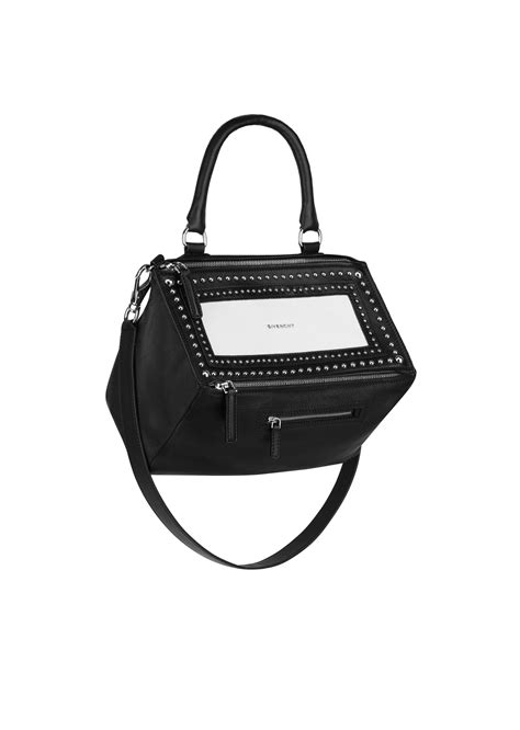 givenchy pandora bag reference guide spotted fashion