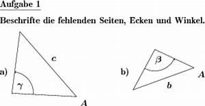 Ph Wert Berechnen Aufgaben Mit Lösungen : winkel gr e messen individuelle mathe arbeitsbl tter bei dw aufgaben ~ Themetempest.com Abrechnung
