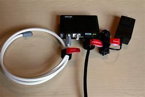 How To Setup Comcast Cable Box Hdmi