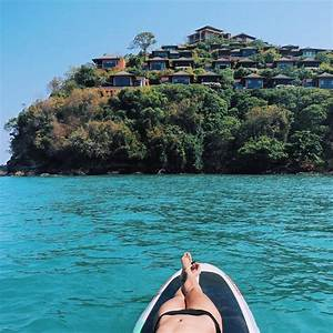 Long Weekend Special - Luxury Resort to Check Into | Sri ...