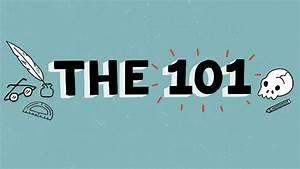 Sparklife  U00bb The 101  A Step