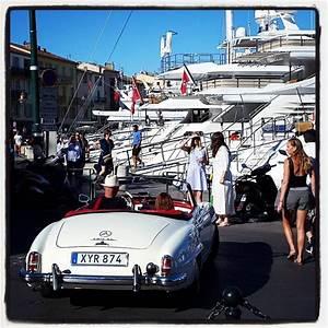 Mercedes Rave : 462 best images about mercedes benz 190 sl on pinterest ~ Gottalentnigeria.com Avis de Voitures