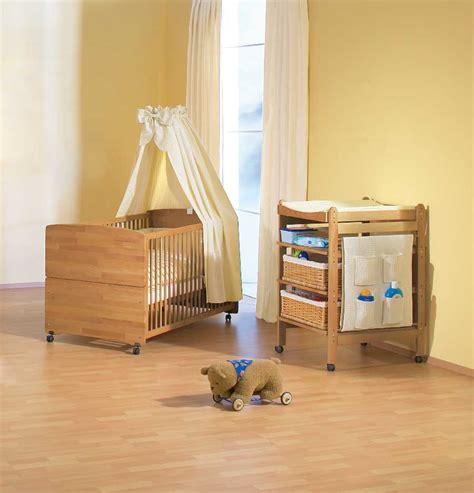 lit bébé chambre parents chambre bebe etikolo chaios com