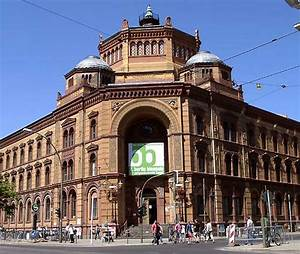 Centre De Berlin : berlin centre walks ~ Medecine-chirurgie-esthetiques.com Avis de Voitures