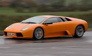 car pictures lamborghini we drive a 250 000 mile lamborghini murcielago feature car and driver