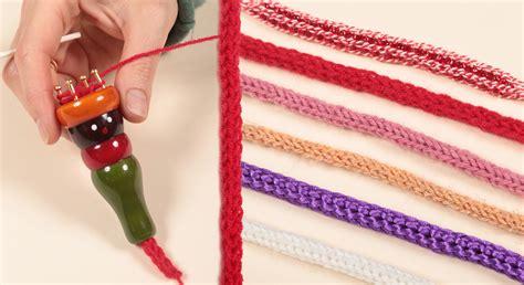recettes de cuisine sur 3 comment utiliser un tricotin prima