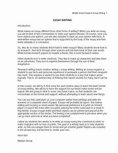 English Essays For High School Students Easy College Cause And Effect Essay Topics Research Essay Proposal Sample also Proposal Essay Topics Easy Cause And Effect Essay Topics Type My Top Argumentative Essay  Thesis Essay Examples