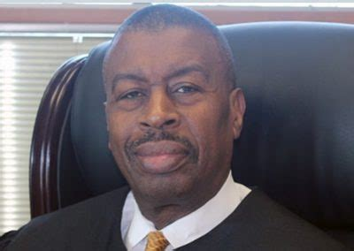notable alumni miles law school