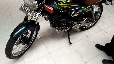 Rx King Ori Modif by 82 Foto Modifikasi Motor Rx King Cobra Teamodifikasi