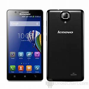Lenovo A536 Review  Pros And Cons  2019