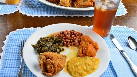 cuisine compl鑼e castorama best cuisine images photos lalawgroup us lalawgroup us