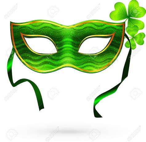 mardi gras masks images clipart    clipartmag