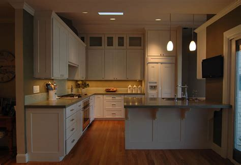 high end kitchen cabinets kitchen design gallery alpine custom interiors