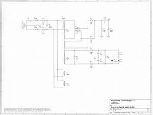 Rega Tt Psu Wiring Diagram   26 Wiring Diagram Images