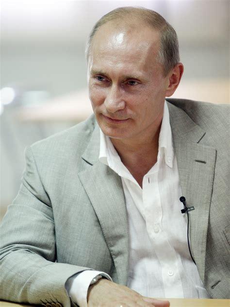 File:Vladimir Putin 12016.jpg - Wikimedia Commons