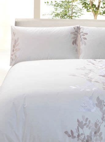 1000 images about bed linen on pinterest bedding sets
