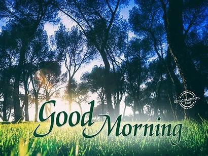 Morning Goodmorning Desicomments 1259