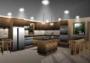 home designer suite home designer suite 2012 2017 2018 best cars reviews