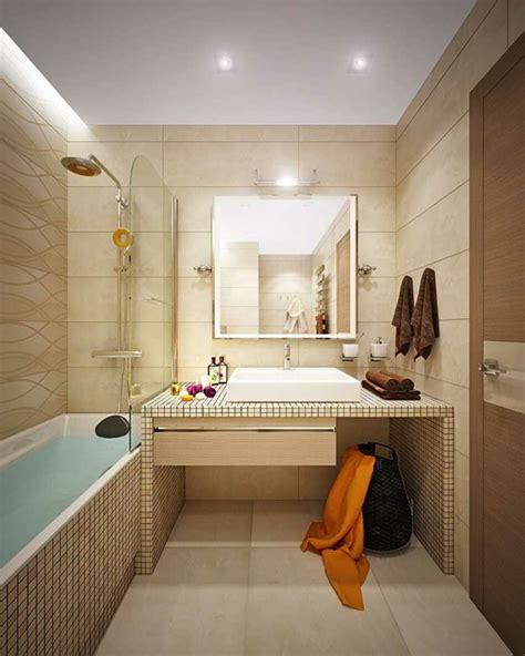 decoration salle de bain surface salle de bain grande surface